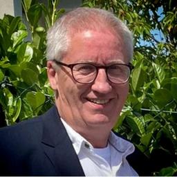 Carsten Niebuhr - Medialine EuroTrade AG - Meppen