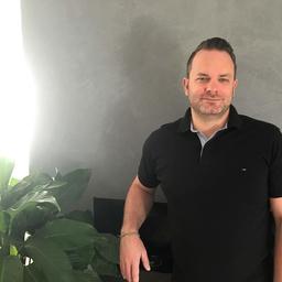 Marc Hildebrandt - Medienwürfel UG - Kreativagentur - Feucht