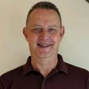 Steffen Lang
