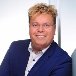 Ralf Pfisterer