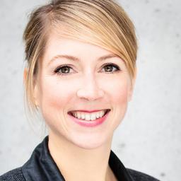 Lena Brandes
