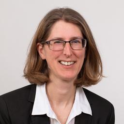 Sonja Böker's profile picture