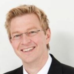 Mike Schielke