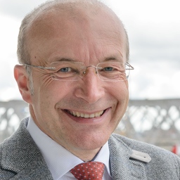 Manfred Hohlweg