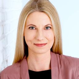 Katharina Kusche - arsmedium group | emotional brand marketing - Nürnberg