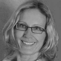 Barbara Amann - www.arbeitsgut.de - Heidelberg