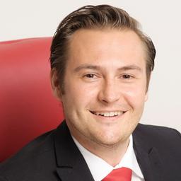 Hermann Fürstenau - Speakers Excellence Holding GmbH - Düsseldorf