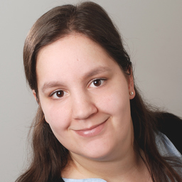 Eileen Enger - Uelzena eG - Uelzen