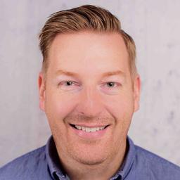 Martin Schmidt's profile picture