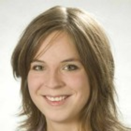 Claudia Bek's profile picture