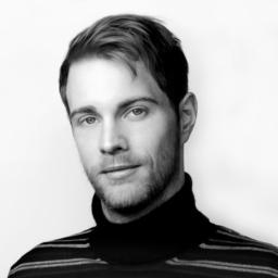 Matthias Rübel - TAS Emotional Marketing GmbH - Essen