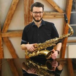 Erik Rehbehn's profile picture