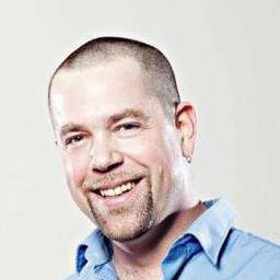 Daniel Borlat's profile picture