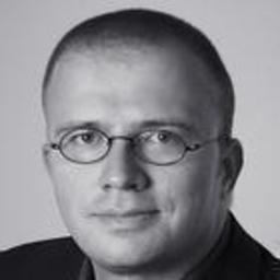 Mirko Wollenberg - DFN-CERT Services GmbH - Hamburg