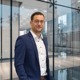 Christian Eul's profile picture