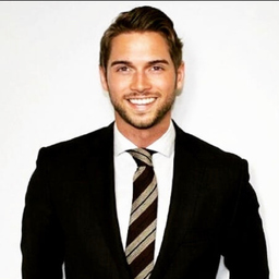 Thomas Aurand's profile picture