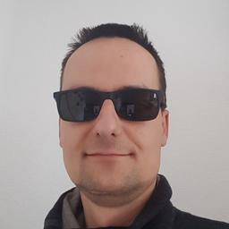 Paul Kröher - Westernacher Solutions AG - Berlin