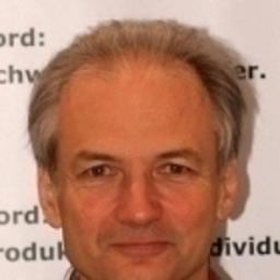 Andreas Rippich - FindWord Software - Germering