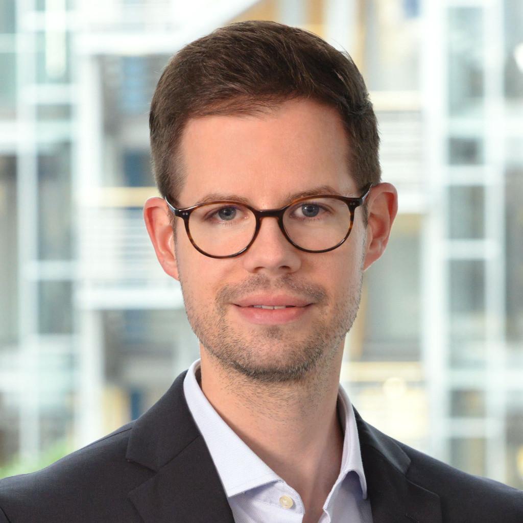 Johannes Baum's profile picture