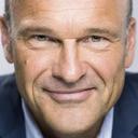 Prof. Dr. Reiner Hillemanns