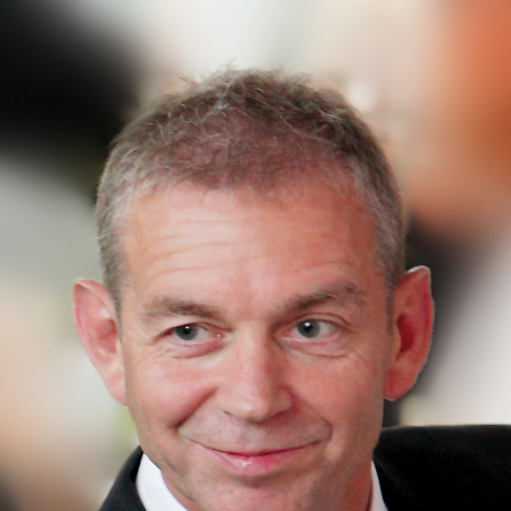 Michael Kay's profile picture