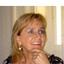 Jeanette Aronsson - Skillingaryd