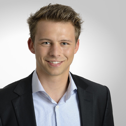Arne Schnitger - BiTS - Business and Information Technology School - Hamburg