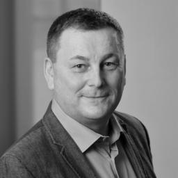 Herbert Hengmith - ERT - eResearchTechnology - Estenfeld