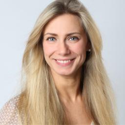 Christiane Köttnitz www.invidu-institut.de