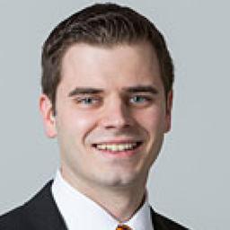 Dennis Althen's profile picture