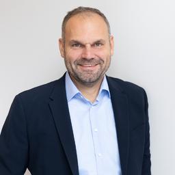 Dipl.-Ing. Hermann Oberschelp - Oberschelp Unternehmensberatung GmbH - Werther / Westf.
