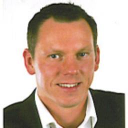 Markus Beckstedde's profile picture