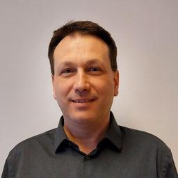 Christian Haberfehlner's profile picture