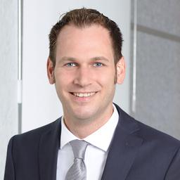 Dr. Martin Gisewski