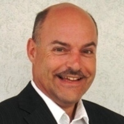 Philipp Erb