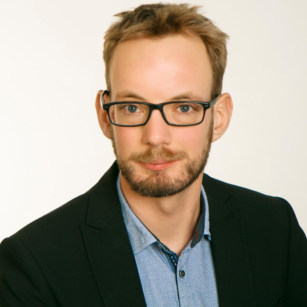 Tim Kaesler's profile picture