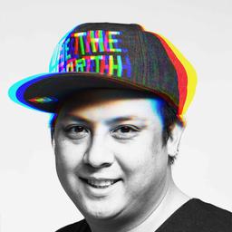 Xavier Alejado's profile picture