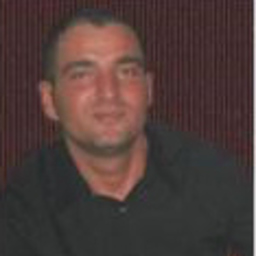 Erdinc Ak's profile picture