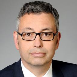 Martin Wildermann - Martin Wildermann Management Consulting - Köln