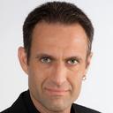 Dirk Ohligschläger