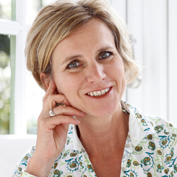 Mag. Elisabeth Cepek-Neuhauser
