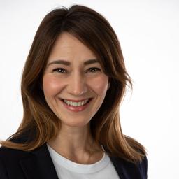 Karoline Weber