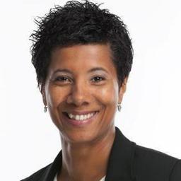 Olivia Rougier - da professionals ag & Dr. Thomas Biland Executive Search - Zürich
