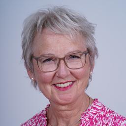 Cornelia Steffen's profile picture