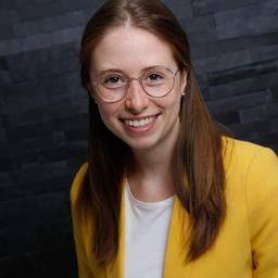 Melissa Mayer's profile picture