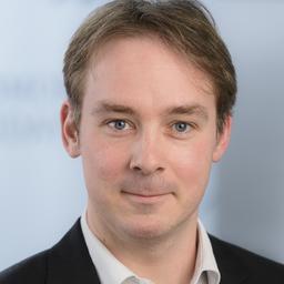 Andreas Sackl