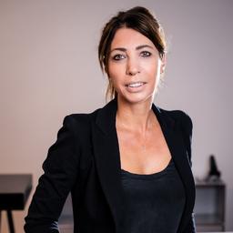 Melanie Wöllner