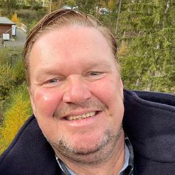 Christian Hildebrandt - Hildebrandt IT- und Business Development - Neustadt
