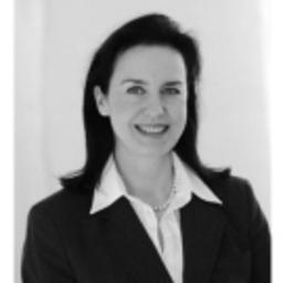 P. Ariane Fügert - Fügert Rechtsanwaltskanzlei - Berlin