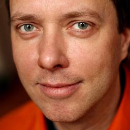 Peter Wesche